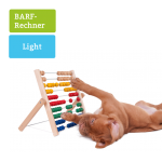BARF Rechner Light (gratis)