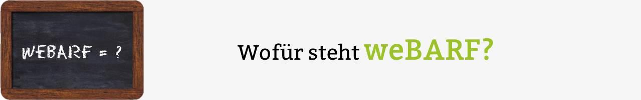 Kategorie_über_weBARF