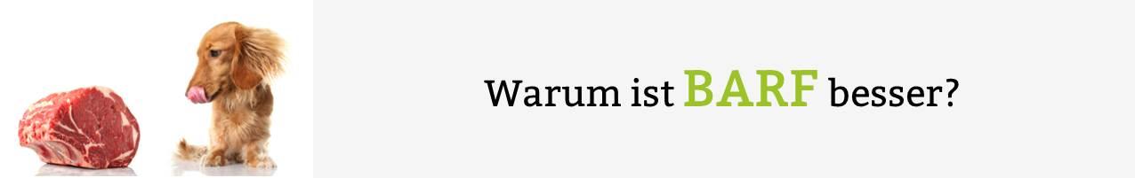 Kategorie_Warum_BARF