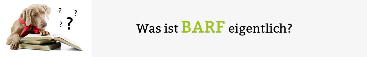 Kategorie_Was_ist_BARF