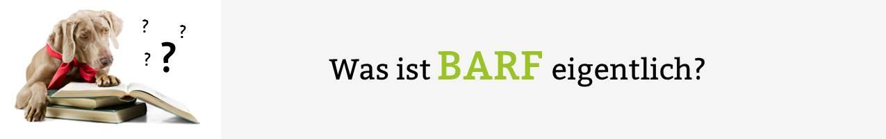 Kategorie_Was_ist_BARF