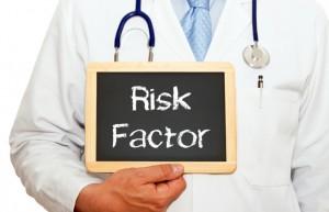 Risikofaktoren bei BARF