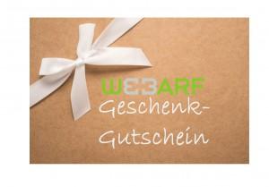 weBARF_Geschenkgutschein