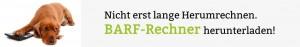 Kategorie_BARF-Rechner