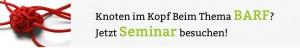 Kategorie_BARF-Seminare