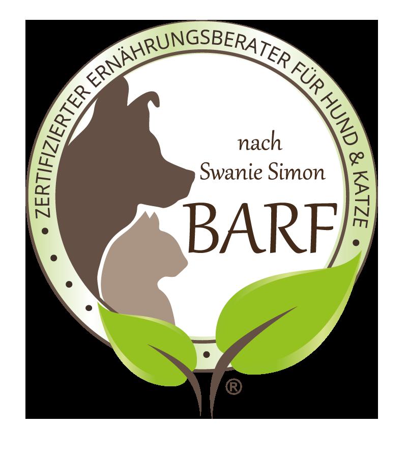 BARF-Berater Zertifikat