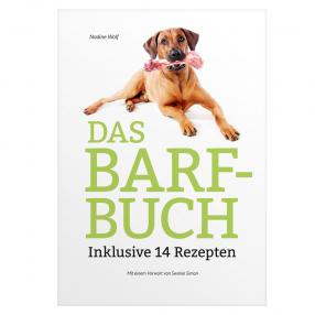 BARF-Buch